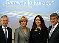 Gateway to Europe – Black Sea Conference 2013 (8734172635).jpg