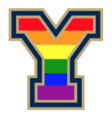 Gay BYU Logo Parody.png