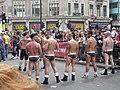 Gay Pride (5898409200).jpg