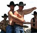 Gay cowboys.jpg