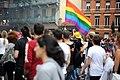Gay pride 285 - Marche des fiertés Toulouse 2011.jpg