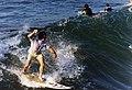 Gaztea surf egiten (95-330).jpg
