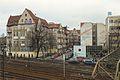 Gdańsk ulica Gdyńskich Kosynierów.JPG
