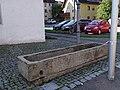 Gebäude und Straßenansichten Breitenholz 149.jpg