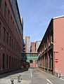 Gebauer Hoefe Berlin - erster Innenhof.jpg