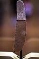 Gebel el Arak Knife-IMG 3040.JPG