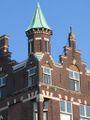 Gebouw in Utrecht.jpg