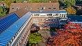 Gebrüder-Humboldt-Schule Innenhof Wedel.jpg