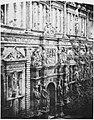 Gebrüder Bisson - Der Ottheinrichsbau des Heidelberger Schlosses (Zeno Fotografie).jpg