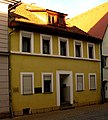 Geburtshaus Georg Wilhelm Steller (Bad Windsheim).jpg
