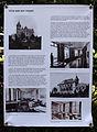 Gedenktafel Am Großen Wannsee 58 (Wanns) Villa van der Heydt.jpg