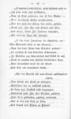 Gedichte Rellstab 1827 062.png