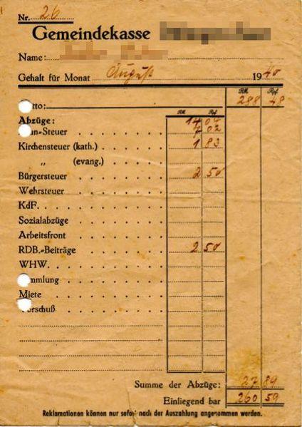 File:GehaltstueteBeamter1940.jpg