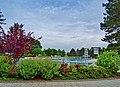 Geibeltbad Pirna 7 June 2015 120450422.jpg