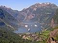 Geiranger - panoramio.jpg