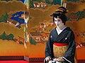 Geisha at Asakusa (DORONKO) 001.jpg