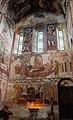 Gelati monastery painted walls.jpg