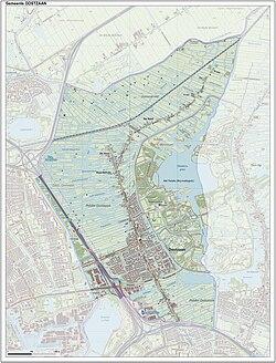 Gem-Oostzaan-OpenTopo.jpg