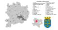 Gemeinden im Bezirk Krems-Land.png