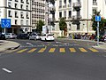 Genève panneau 4.08 4.38.jpg