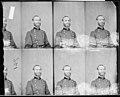 Gen. Edward D. Townsend (4222263845).jpg