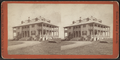 Gen. Grant's Cottage, Long Branch, N.J, from Robert N. Dennis collection of stereoscopic views 8.png