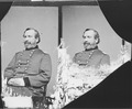 Gen. John Sedgwick - NARA - 527514.tif