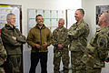 Gen. Pavel visits ISTC-190 (25284136601).jpg