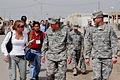 Gen. Petraeus visits 'Warriors' DVIDS81032.jpg