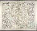 General-Karte von Frankreich 02.jpg