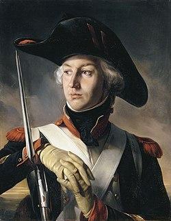 General Jean Andoche Junot.jpg