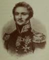 General Joseph Conrad.png