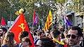 General strike in Catalonia 2017 19.jpg
