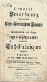 Generalverordnung Tuchfabriken in Kursachsen 1756.png