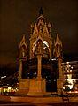Geneva at night 16.jpg