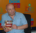 Gennady Katsov BookExpo America2013.jpg