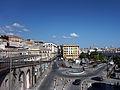 Genoa - view 3.jpg