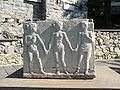 Genova-Castello d'Albertis-DSCF5406.JPG