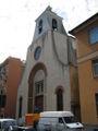 Genova - Santa Sabina (S. Fruttuoso) 2.jpg