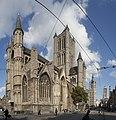 Gent Sint-Niklaaskerk-PM 66904.jpg
