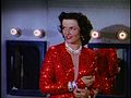 Gentlemen Prefer Blondes Movie Trailer Screenshot (21).jpg