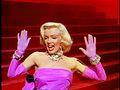 Gentlemen Prefer Blondes Movie Trailer Screenshot (35).jpg