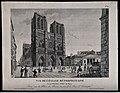 Genty - Vue de l'église métropolitaine.jpg
