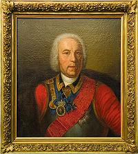 Georg Wilhelm de Gennin.jpg