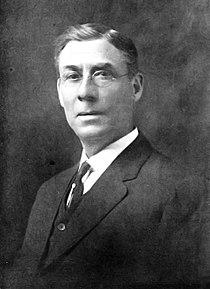 George H Brimhall.jpg