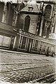 George Hendrik Breitner, Afb 010104000191.jpg