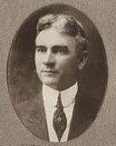 George L Browning 1916.jpg