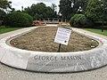 George Mason Memorial (2869f94d-b25b-4313-add7-709a244d3b3f).jpg