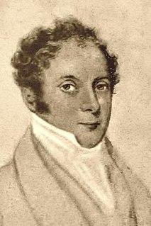 George Templer British landowner