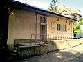 George Topîrceanu memorial house 2.JPG